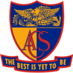 Anglo Chinese School (Primary)