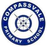Compassvale Primary