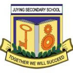 Juying Secondary School