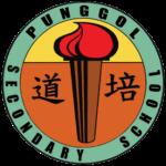 Punggol Secondary School